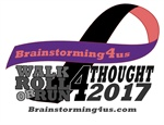 Walk 4 Thought 2017