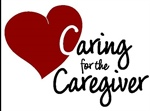 Victorville Caregivers Dinner