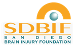 San Diego Brain Injury Speakers Series