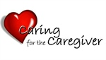 Victorville  Caring for the Caregiver's Dinner